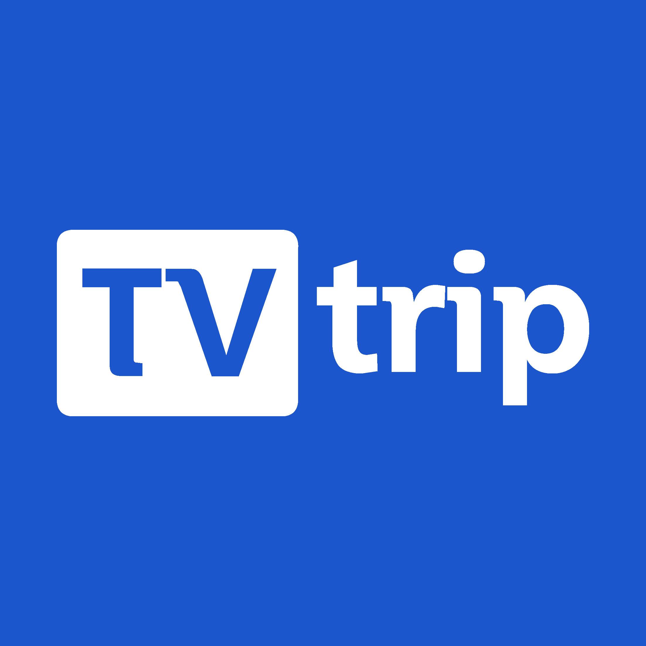 TVtrip
