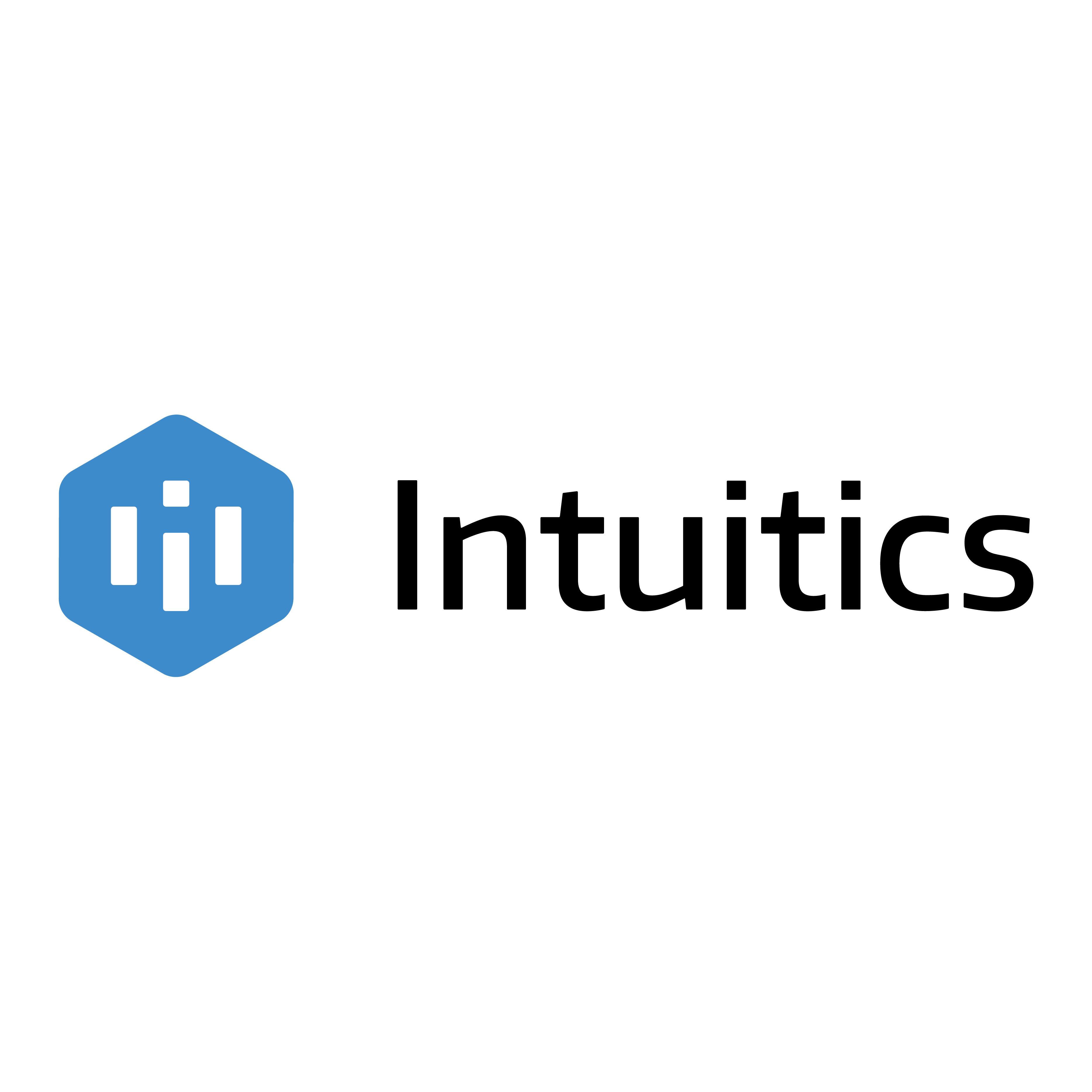 Intuitics