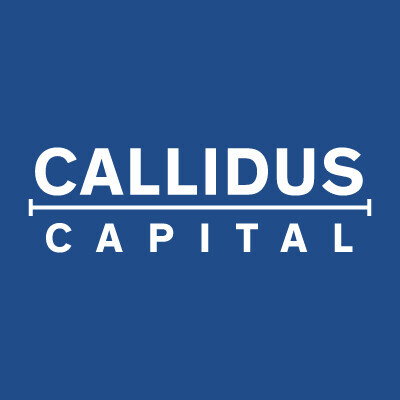Callidus Capital