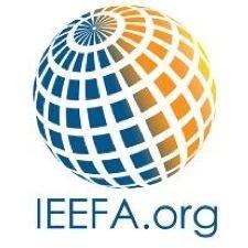 IEEFA.org