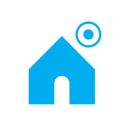 HomeSpotter