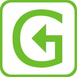 Grabicon