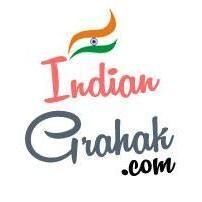 IndianGrahak