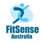 FitSense Australia
