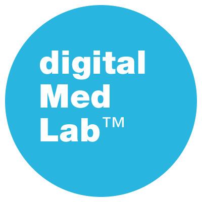digitalMedLab Ltd.