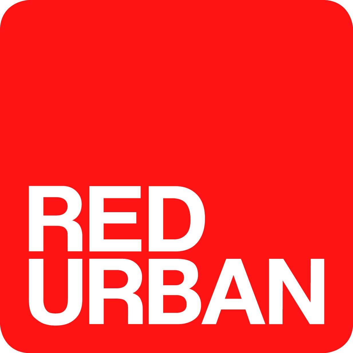 Red Urban Amsterdam