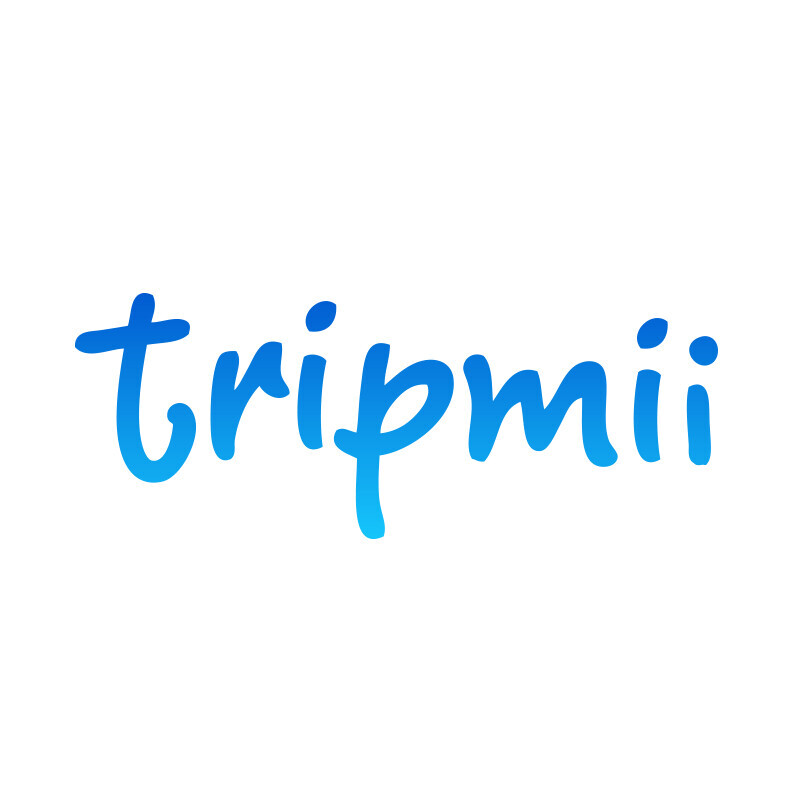 Tripmii
