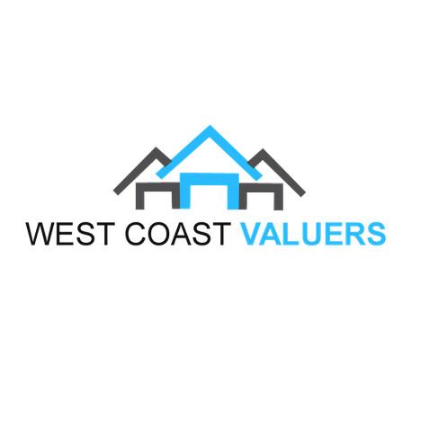 WestCoast Valuers