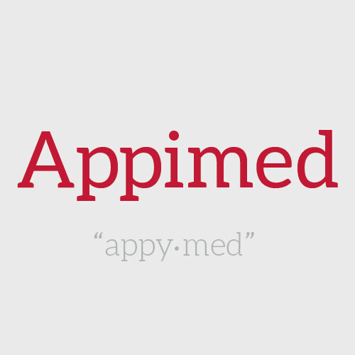Appimed