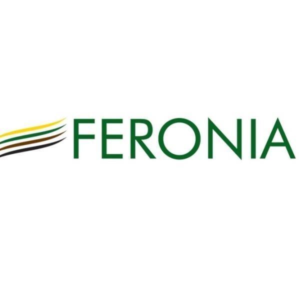 Feronia Inc.
