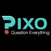 PIXO, Inc.
