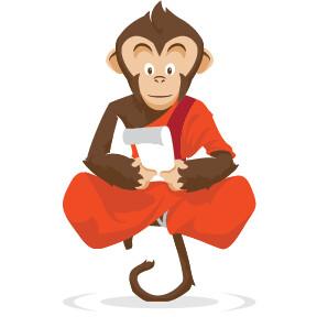 Patent Monk