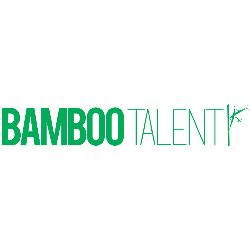 Bamboo Talent