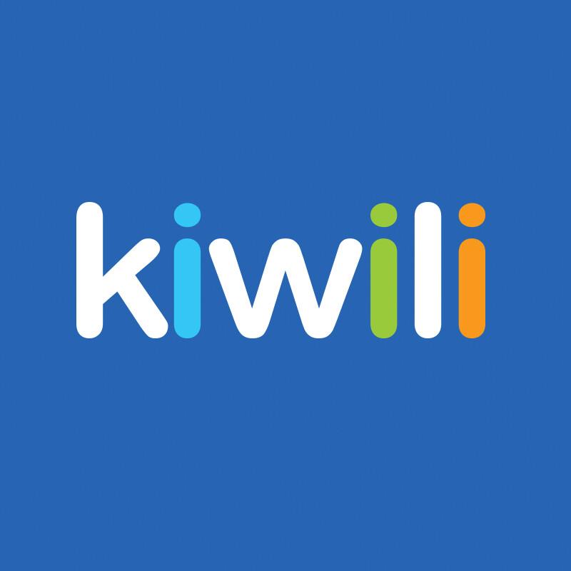kiwili