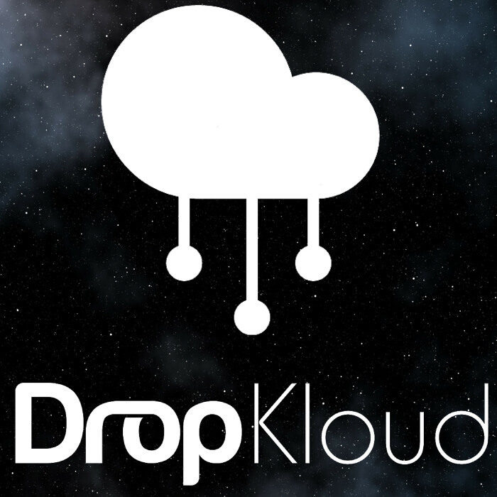 DropKloud