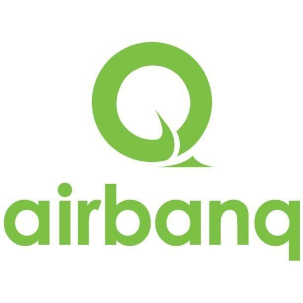 Airbanq