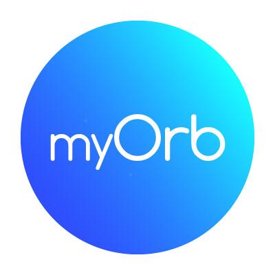 myOrb.com