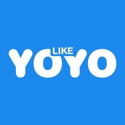 Like YoYo