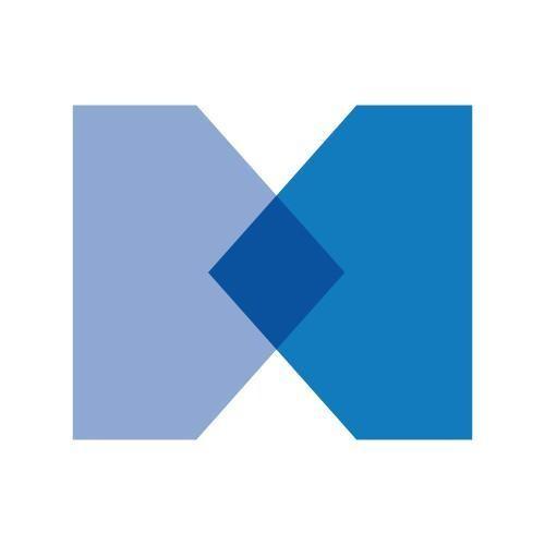 MedStatix, LLC