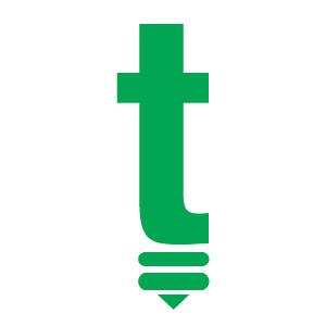 teslatricity