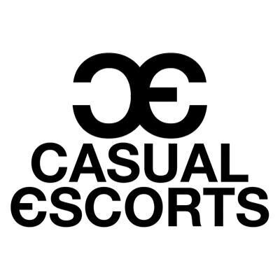 Casual-Escorts