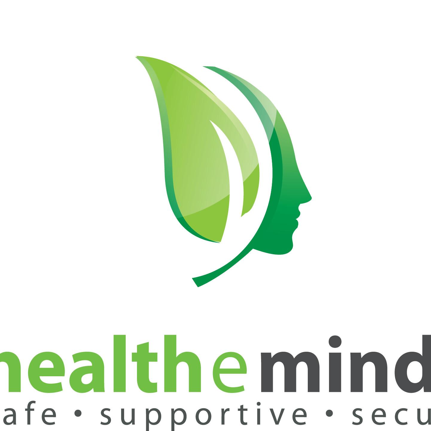 Health-E-Minds