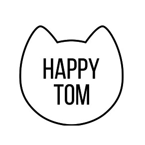 Happy Tom