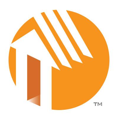 Renovo Financial