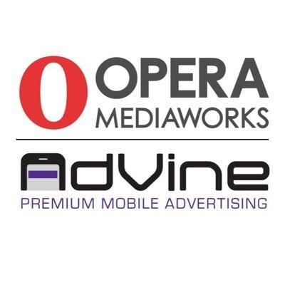 AdVine