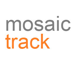 MosaicTrack