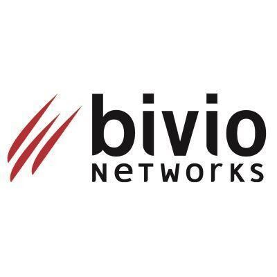 Bivio Networks, Inc.