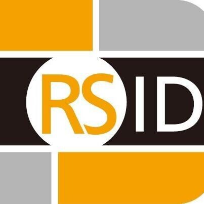 RSID Solutions