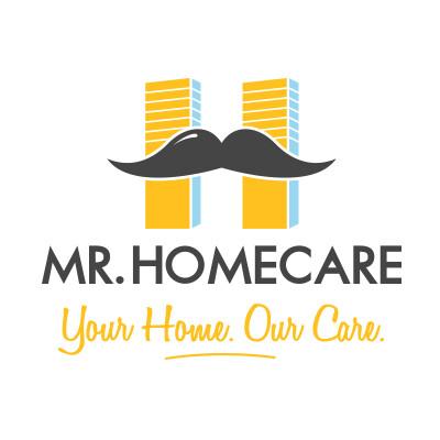 Mr. Homecare