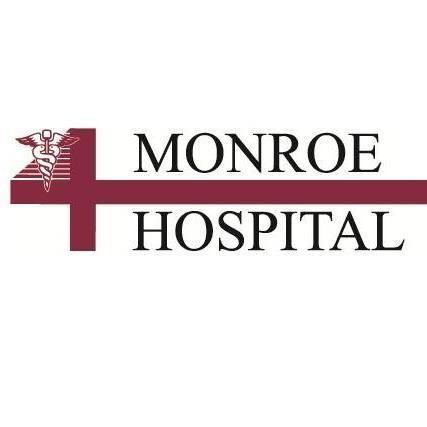 Monroe Hospital