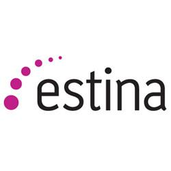 Estina