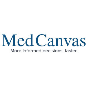 Med Canvas