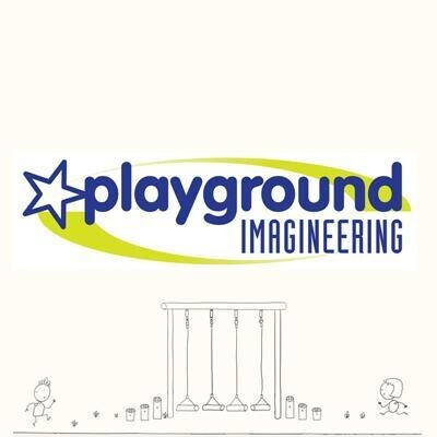 Playground Imagineering Ltd