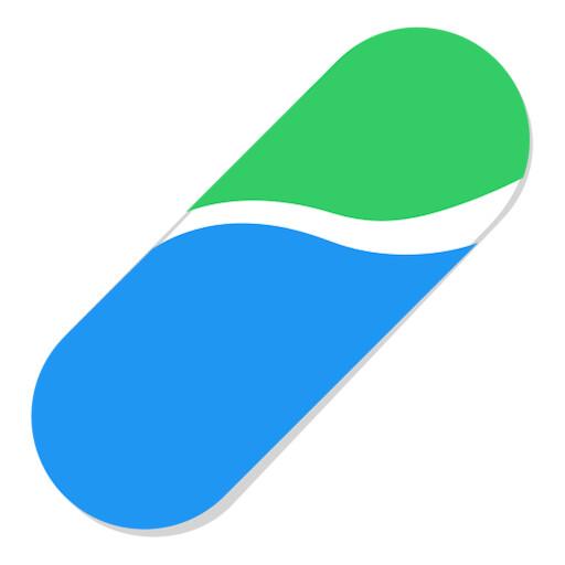 Pill-Fill