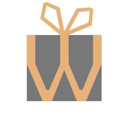 WishWish App