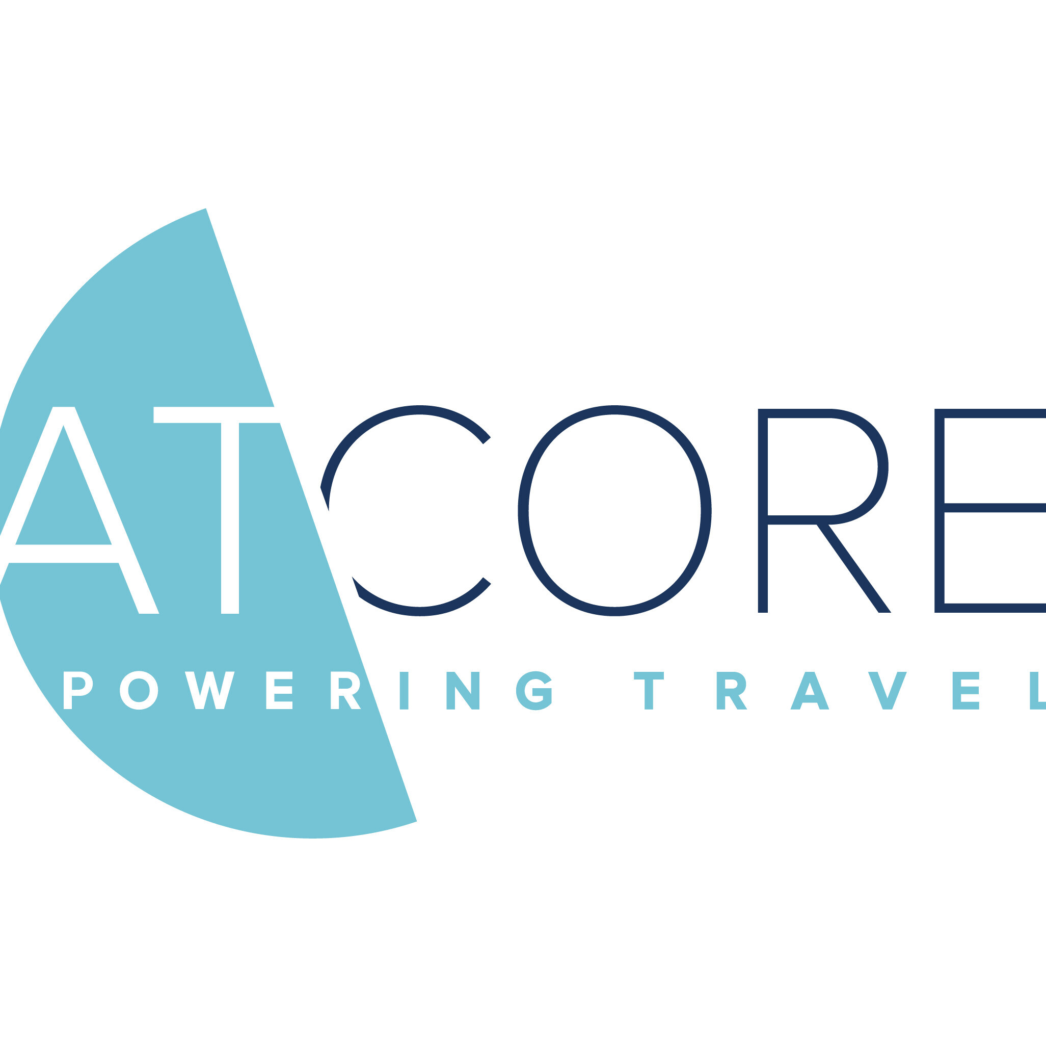 The ATCORE Group