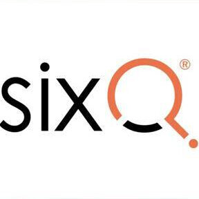 sixQ Software