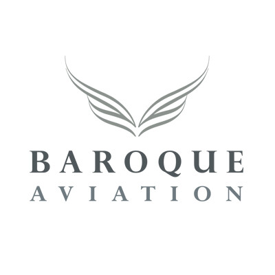 Baroque Aviation ✈