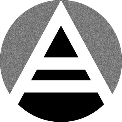AnoncoinNews