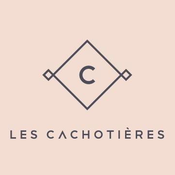 Les Cachotières