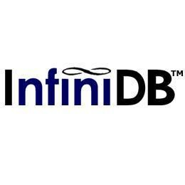 InfiniDB
