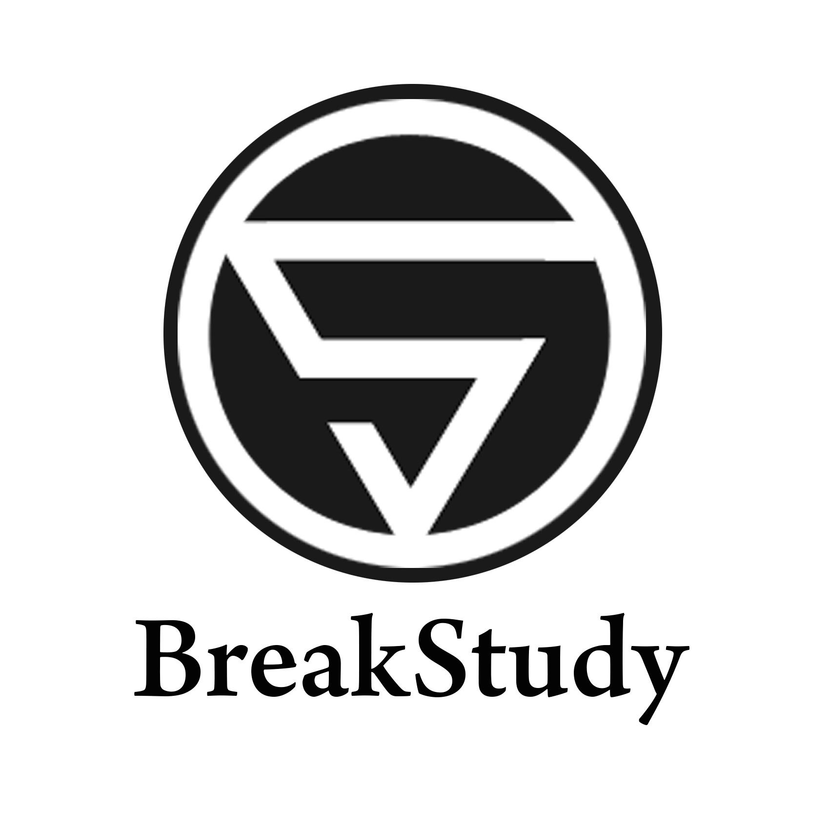 BreakStudy