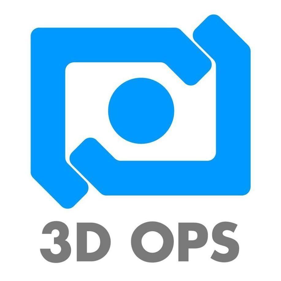 3D Operations, Inc.