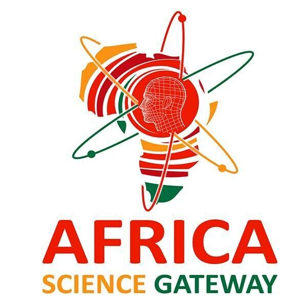 Africa Science Gateway