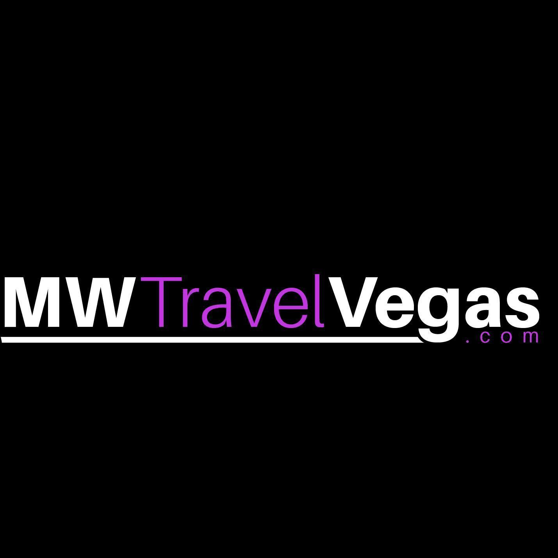 MWTravel Vegas