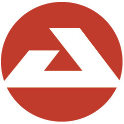 Alanax Technologies